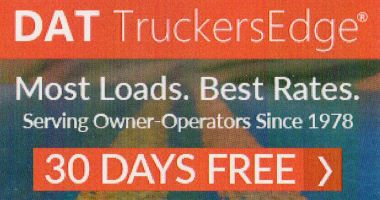 Load Boards, Hours of Service and Spot Market Freight | Trucking Podcast