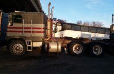 cabover 2