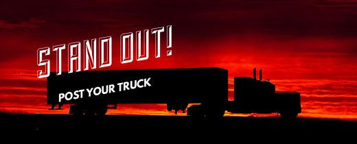 7 Power Moves For Posting Your Truck On Load Boards