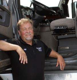 Owner Operator Trucking Jobs, Five Great Pieces Of Advice
